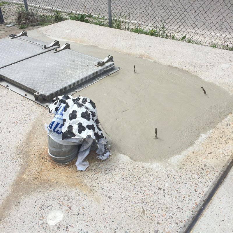 betonreparatie-na-2