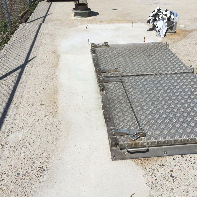 betonreparatie-na-3